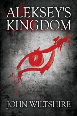 Aleksey's Kingdom