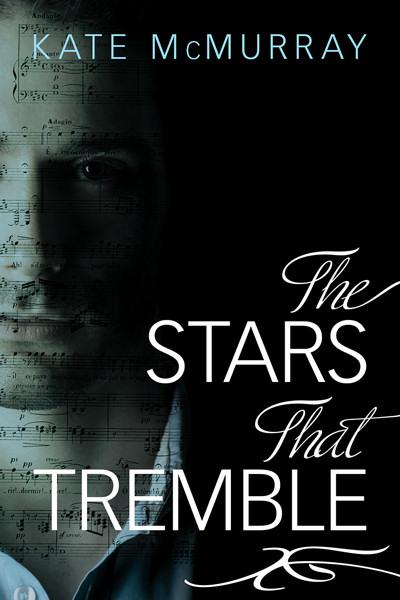 The Stars that Tremble