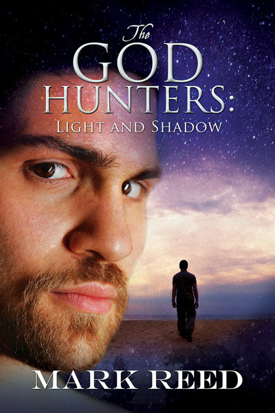 The God Hunters: Light and Shadow