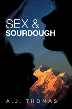 Sex & Sourdough
