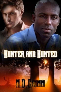 Hunter and Hunted