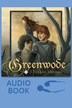 Greenwode