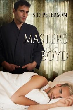 Masters & Boyd (Français)