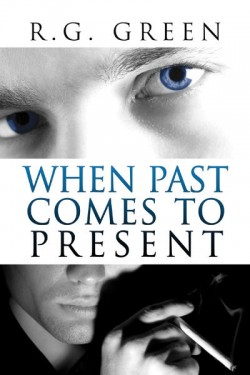 When Past Comes to Present