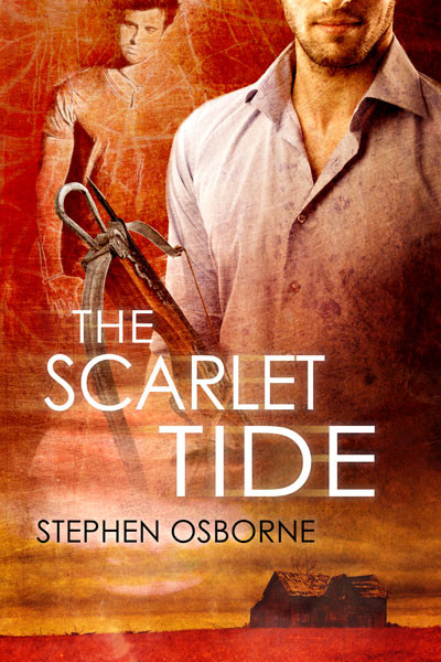 The Scarlet Tide