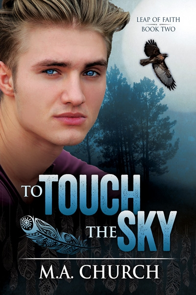 To Touch the Sky