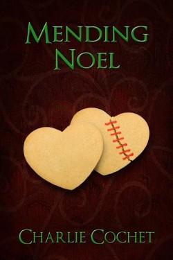 Mending Noel