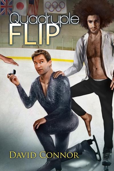 Quadruple Flip