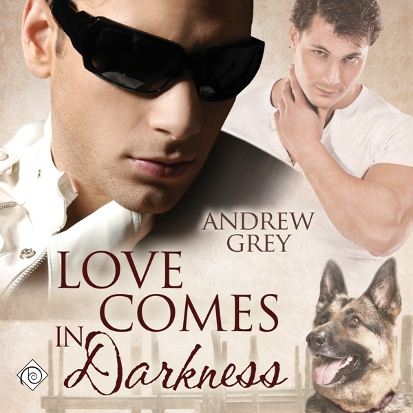 Love Comes in Darkness