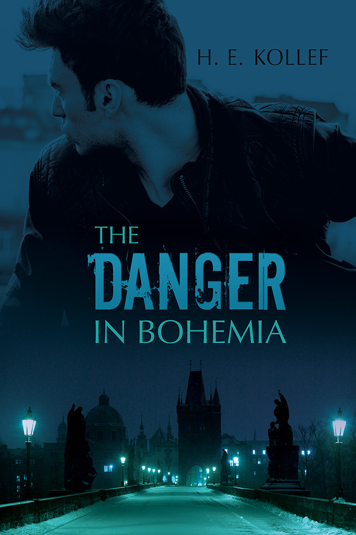 The Danger in Bohemia