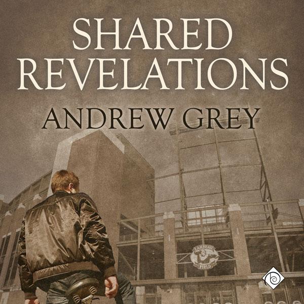 Shared Revelations