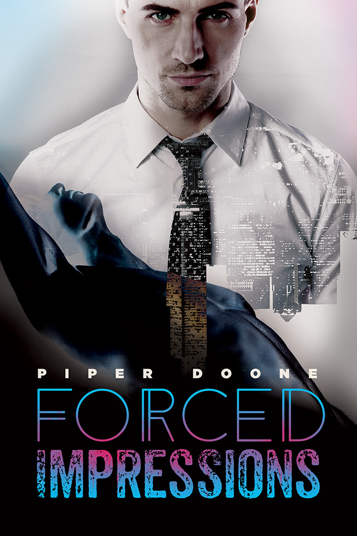 Forced Impressions