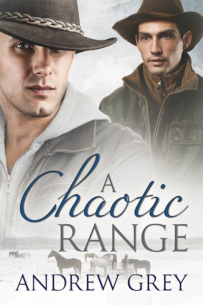 A Chaotic Range