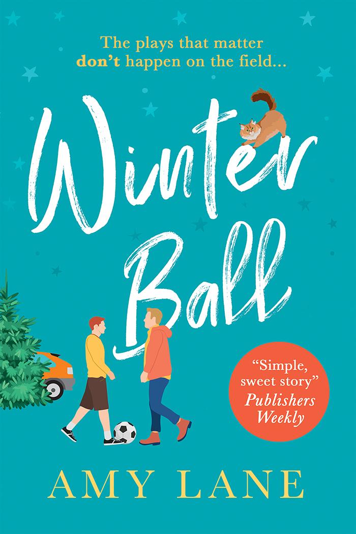 Winter Ball
