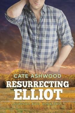 Resurrecting Elliot