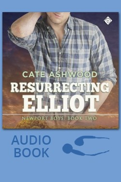 Resurrecting Elliot