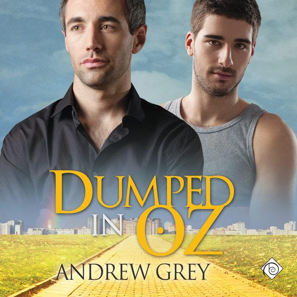 Dumped in Oz