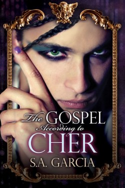 The Gospel According to Cher