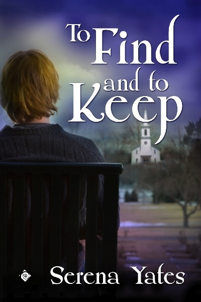 To Find and to Keep