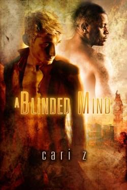 A Blinded Mind