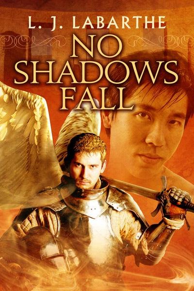 No Shadows Fall