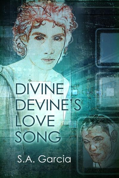 Divine Devine's Love Song