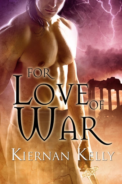 For Love of War