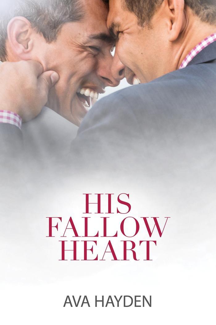 His Fallow Heart