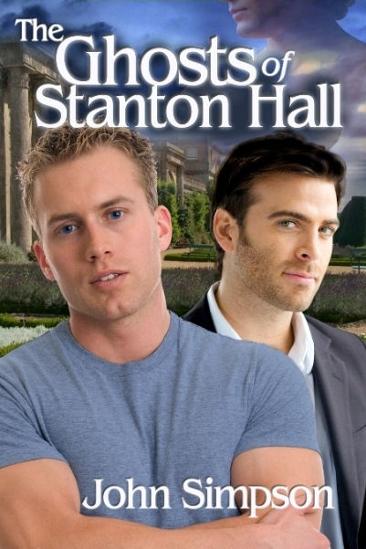 The Ghosts of Stanton Hall