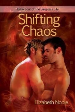 Shifting Chaos