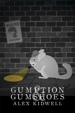 Gumption & Gumshoes