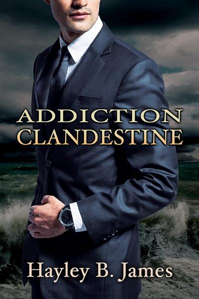 Addiction clandestine