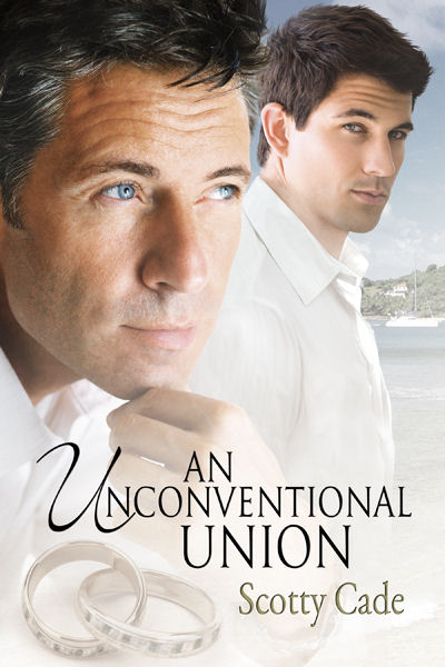 An Unconventional Union