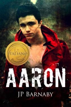 Aaron (Italiano)