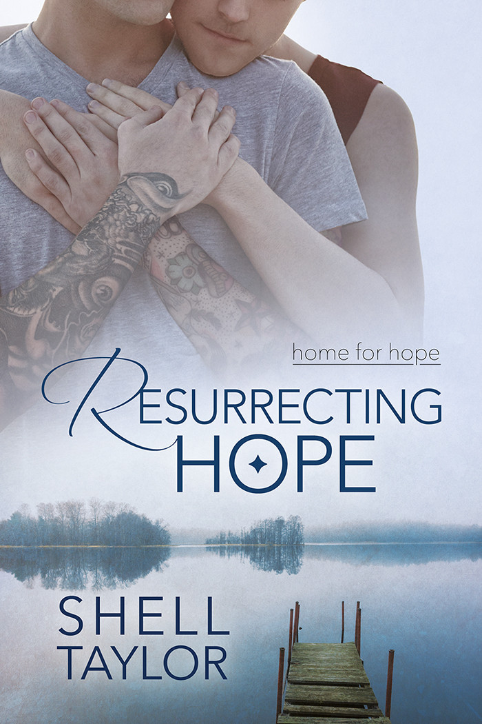 Resurrecting Hope
