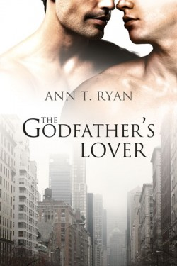 The Godfather's Lover