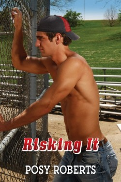 Risking It