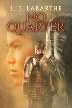 Archangel Chronicles