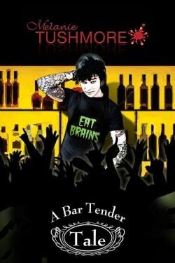 Bar Tenders
