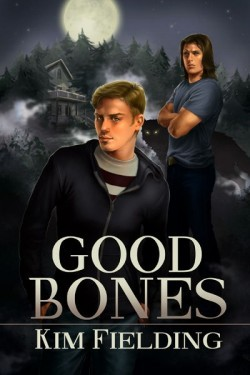 The Bones Series