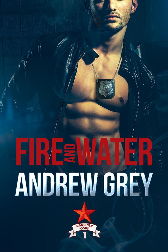 Carlisle Cops