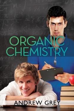 Chemistry Series