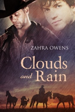Clouds and Rain Stories