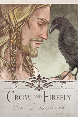 Crow and Firefly and Crow and Crown