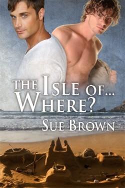 The Isle Series