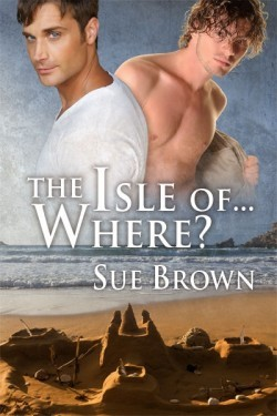 The Isle Series