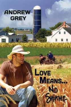 Love Means... Series