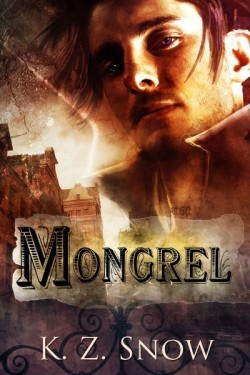 The Mongrel Trilogy