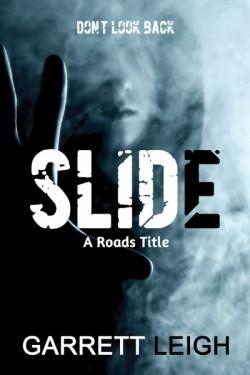 Roads Series