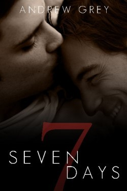 Seven Days Series